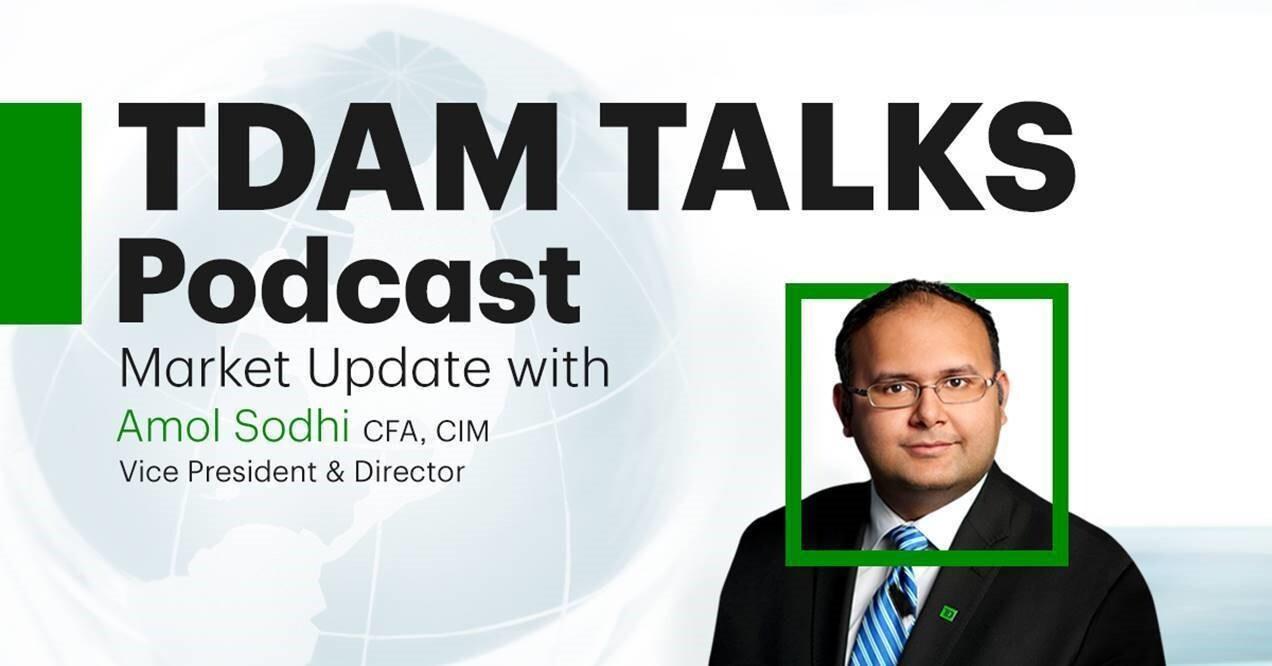 tdam talks with amol s.jpg