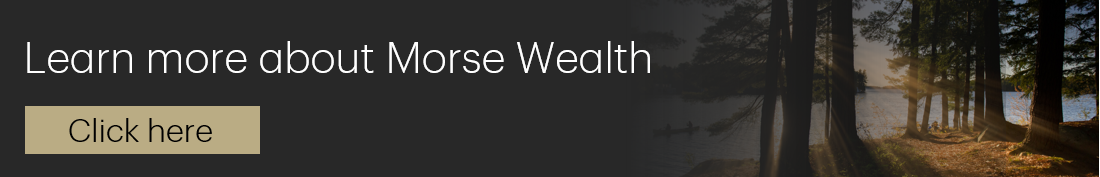 morse wealth icon.png