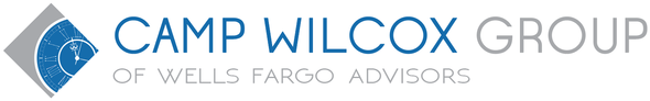 Camp Wilcox Group of Wells Fargo Advisors