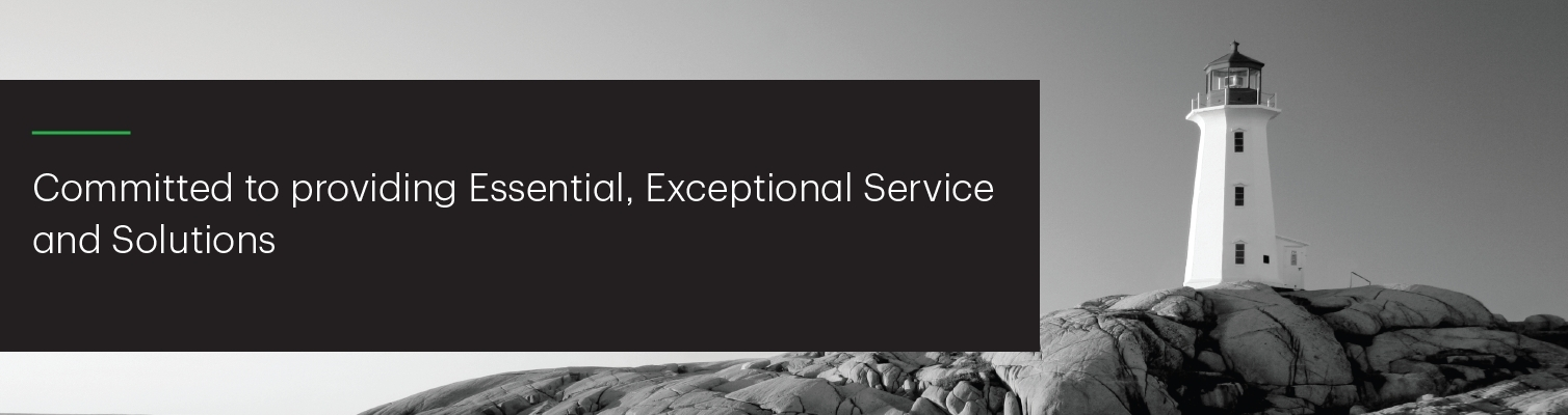 Committed to providing essential_ exceptional service and solutions.jpg
