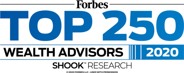 Forbes-top-250-wealth-advisors.png