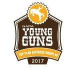 2017 NAPA Young Guns Logo.jpg