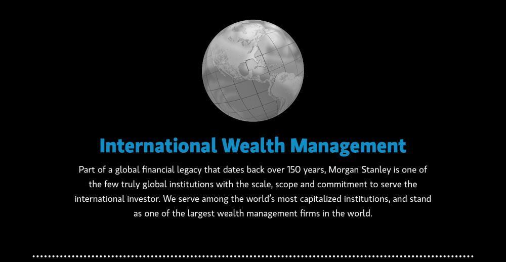 The Bluestone Wealth Management Group New York Ny