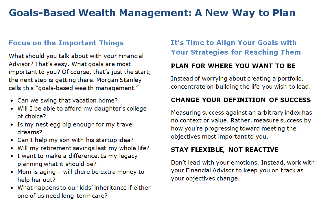 GB wealth mngmnt.png