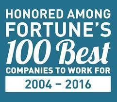 Fortune100Baird.jpg