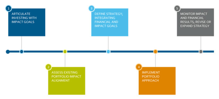 Impact Investing Roadmap.png